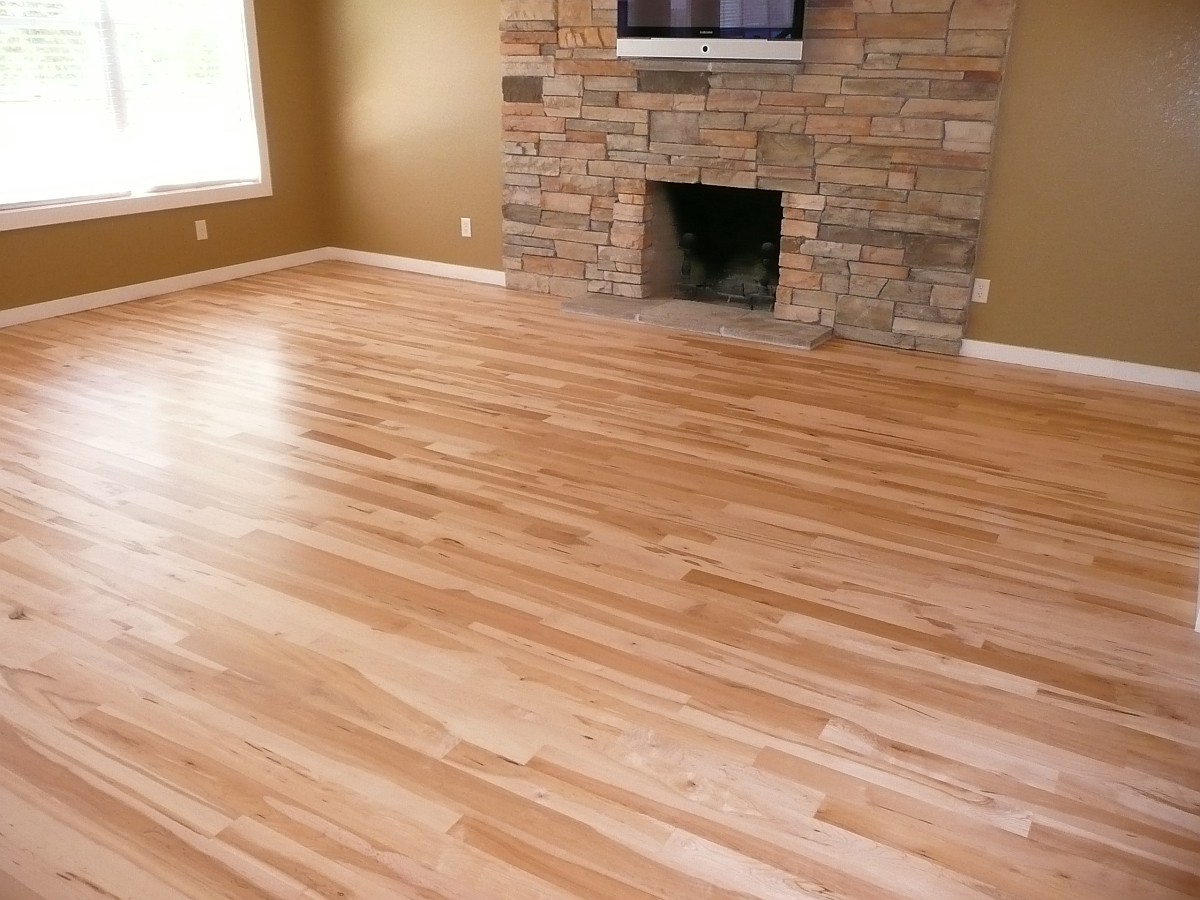 How to find the best flooring contractor expert home for Contract flooring