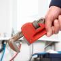 basement-plumbing-services-alpharetta