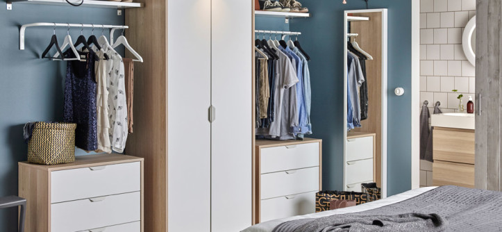 ikea-storage-that-fits-neatly-into-your-bedroom-and-your-budget__1364302497788-s4