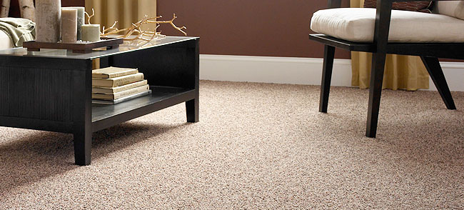 CarpetSanDiegoDreamFlooring