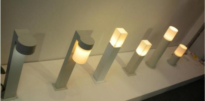 LED-676x345