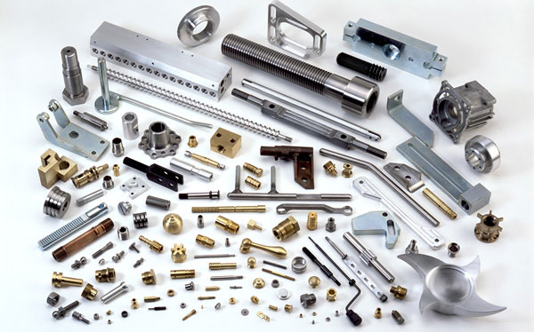 Car Parts Wholesale Suppliers