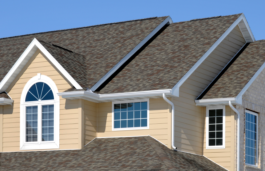 How To Know If Your Roof Needs Repair Or Replacement