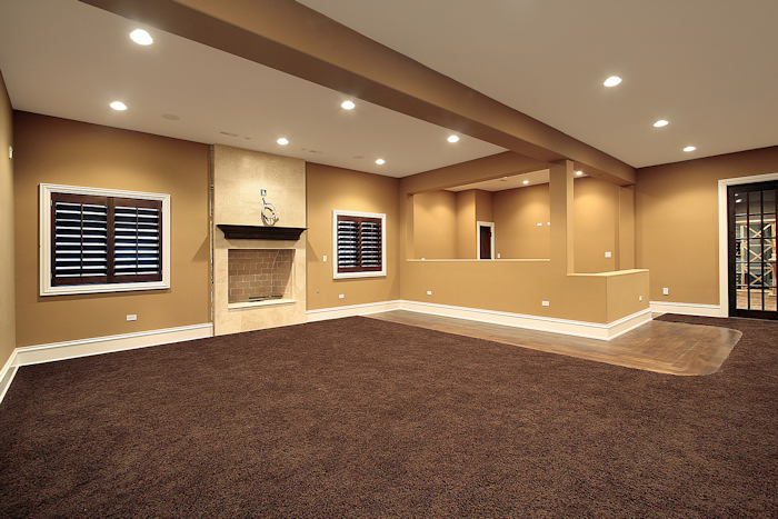 the need for your basement remodeling home improvement ideas tips