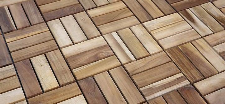 Outdoor Flooring Archives Expert Home Improvement Advice