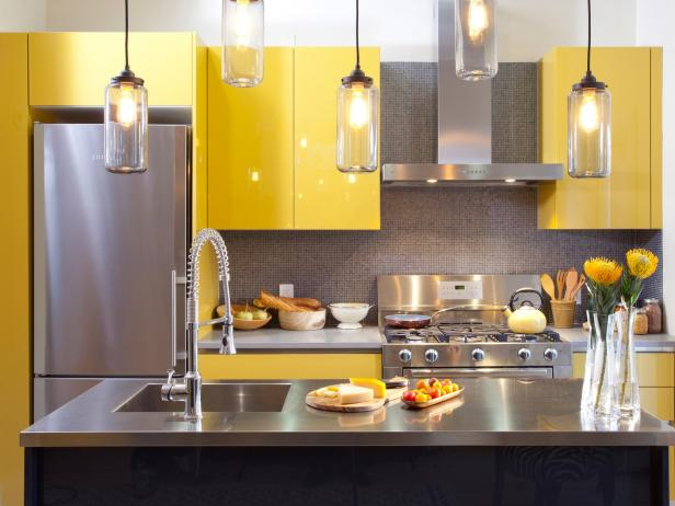 hkitc111_after-yellow-kitchen-cabinets-close_4x3-jpg-rend-hgtvcom-616-462