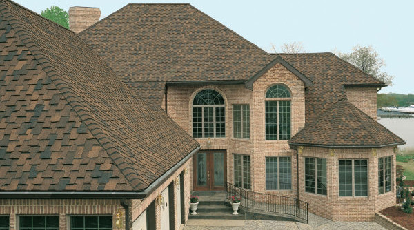 Residential-Roofing-Contractor-600-x-344