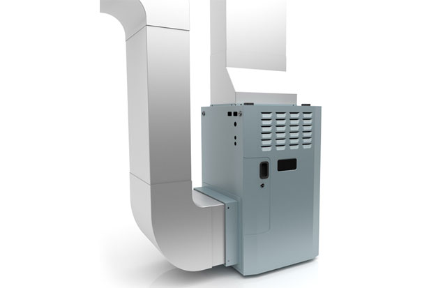 Home furnace maintenance be guided with essential tips for Choosing a furnace for your home
