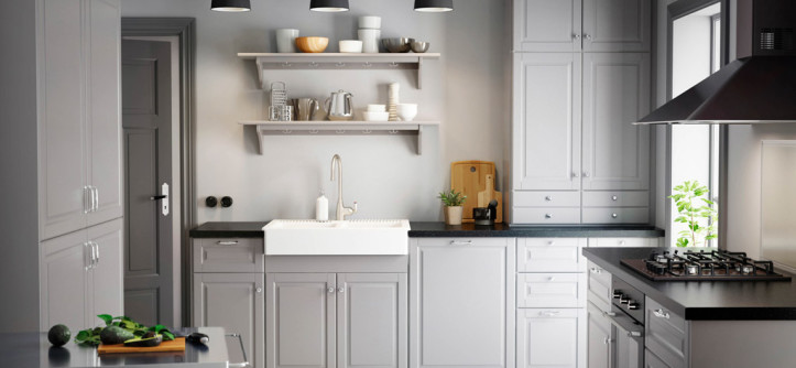ikea-a-traditional-kitchen-for-the-modern-life__1364299529841-s4