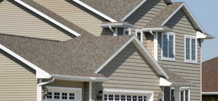 local-roofing-company-roofers