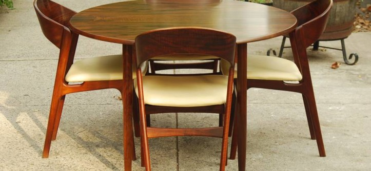 teak dining room table and chairs 404 page not found error ever feel
