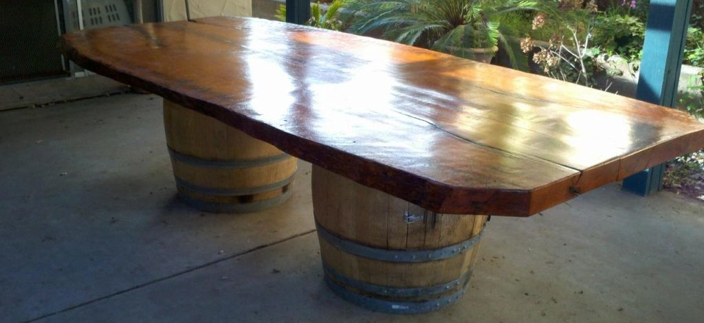 Wine-Barrel-Dining-Table-1024x575