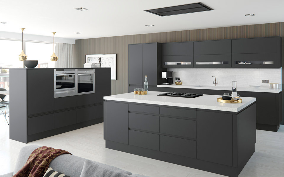 5 things for stylish kitchen home improvement ideas tips