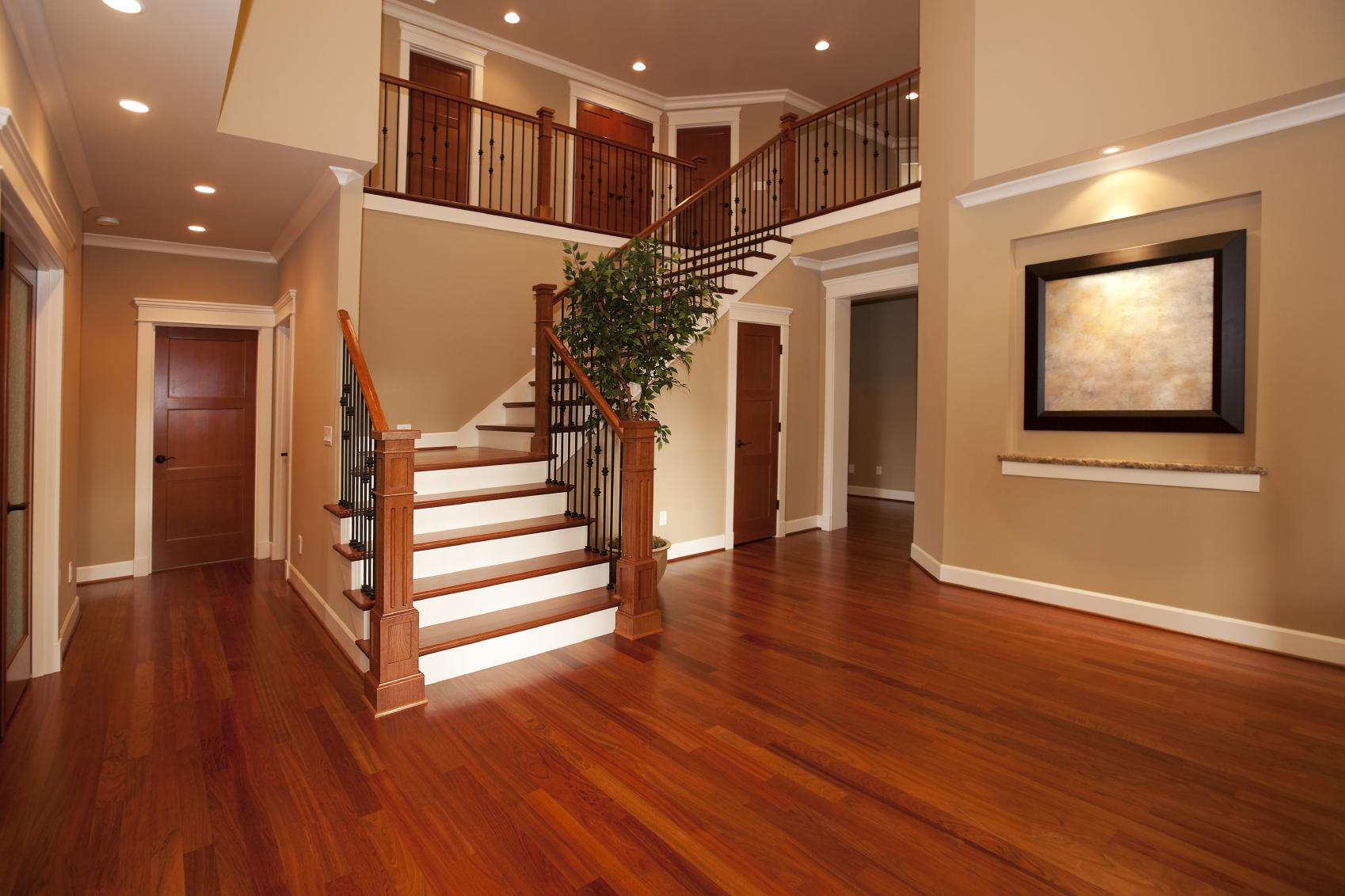 tips when considering installing hardwood floors home improvement ideas u0026 tips