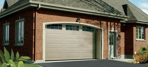 Considering A Garage Door Purchase Here Is What You Should Know