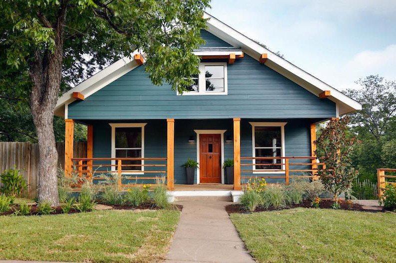 Fixer Upper Flip A House Expert Home Improvement Advice