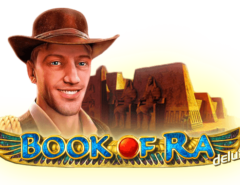 play online casino book of ra für pc