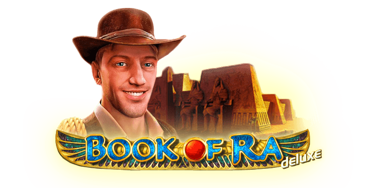 Book Of Ra Echtgeld Casino