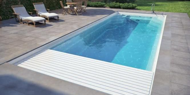 Custom-Made Pool Covers, Rollers – The Smart Choice - Expert Home ...