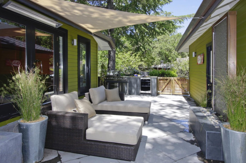 The 5 Key Elements To Picking An Awning Expert Home Improvement