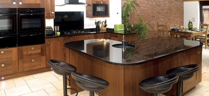 Guide To Getting A New Kitchen In Sheffield - Expert Home ...