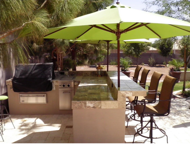 Essential Patio Furniture For Summertime Parties Expert Home Improvement Advice By Philip Barron