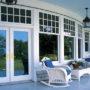 Expert Home Improvement Advice By Philip Barron
