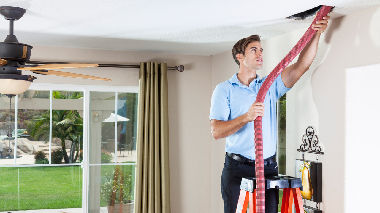 How To Find The Best Home Services Expert Home