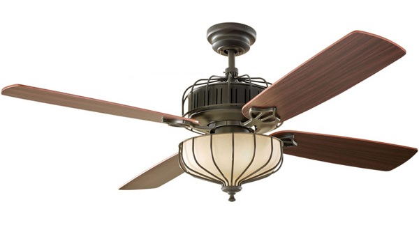 Vintage ceiling fan styles expert home improvement advice by the term vintage basically stands for a specific year in which something grand or of high quality was produced if something is considered vintage then it aloadofball Image collections