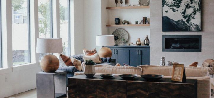 interior design concerns expert home improvement advice by philip
