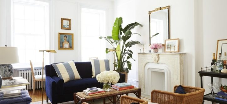 Are You Looking To Find The Best Lighting Options For Your Living Room?  Well, If You Are, Then You Should Always Start Your Research Online To  Check Out ...