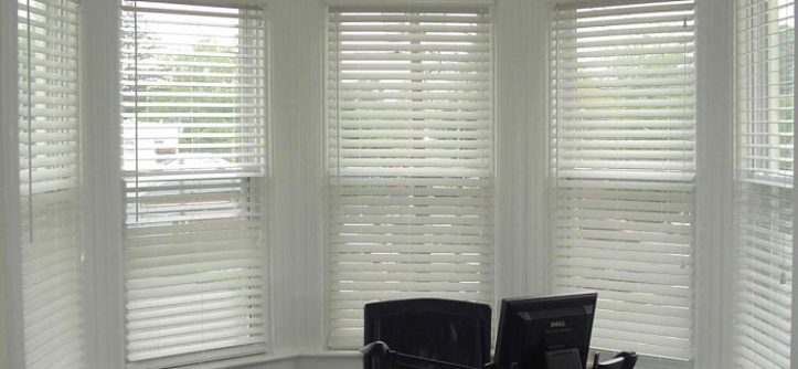 If You Are Running An Office In London And Looking To Find Some New Blinds For Your Then Should Know That There Plenty Of Important