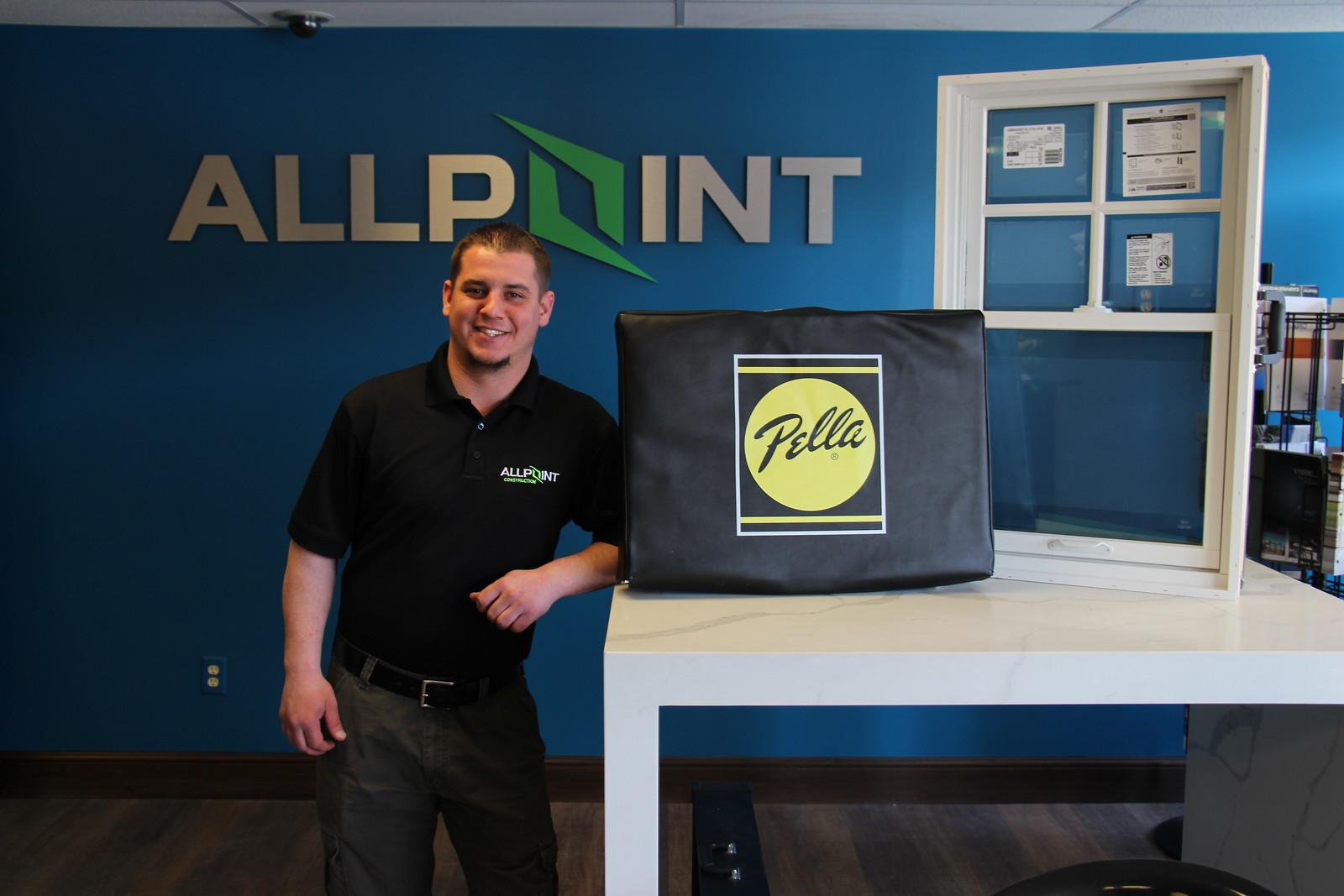 P4 Expert Home Improvement Advice By Philip Barron