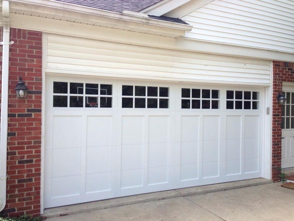 garage door repair simi valley large size of garage garage