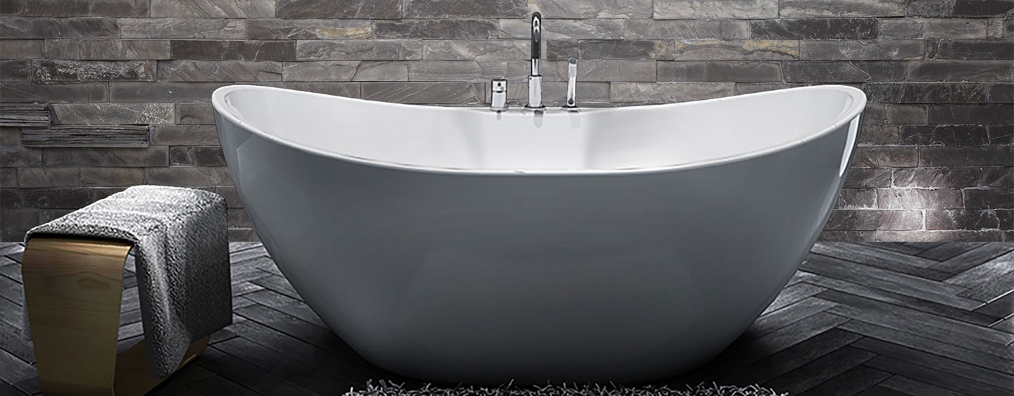 Buying Tips: Choosing the Best Bathtub - Expert Home Improvement ...