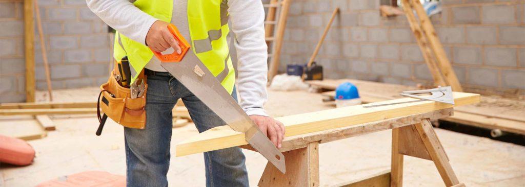 Graph Residential Custom Builder Expert Home Improvement
