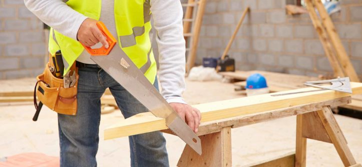 Useful tips on how to choose the right builder for the for How to choose a builder for your house