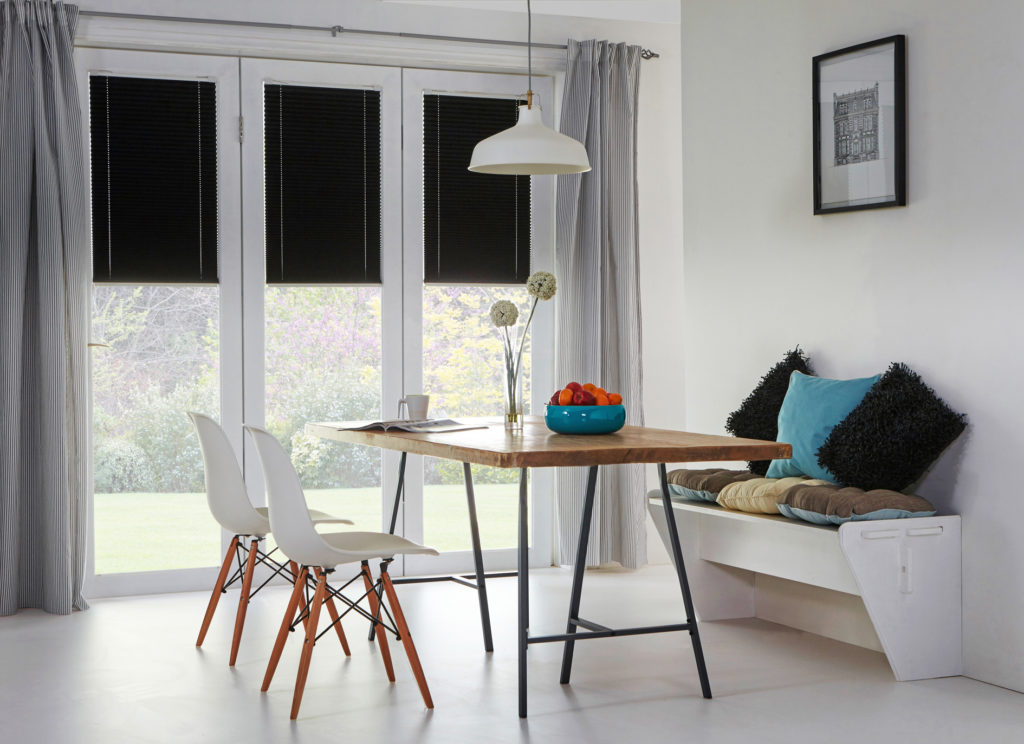 Blinds Cardiff Company