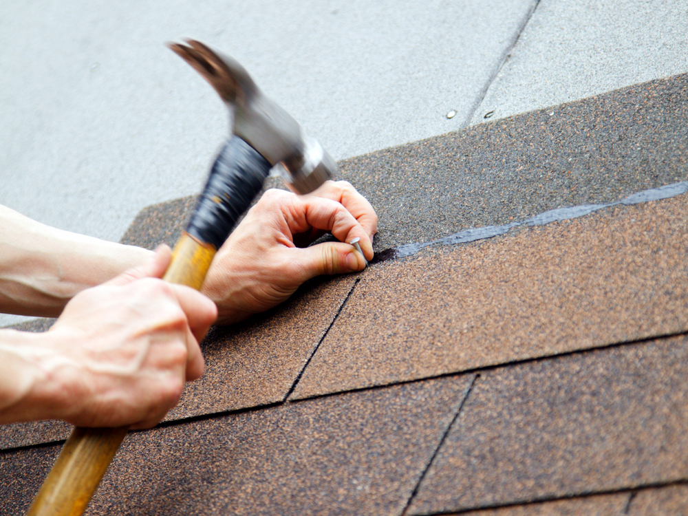 Keep-your-roof-in-perfect-condition-with-these-maintenance-tips
