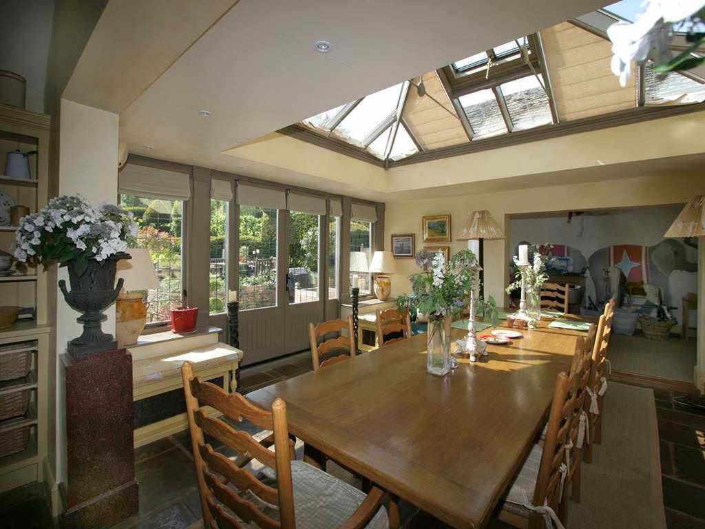 Stunning House Extension Ideas To Inspire You Expert