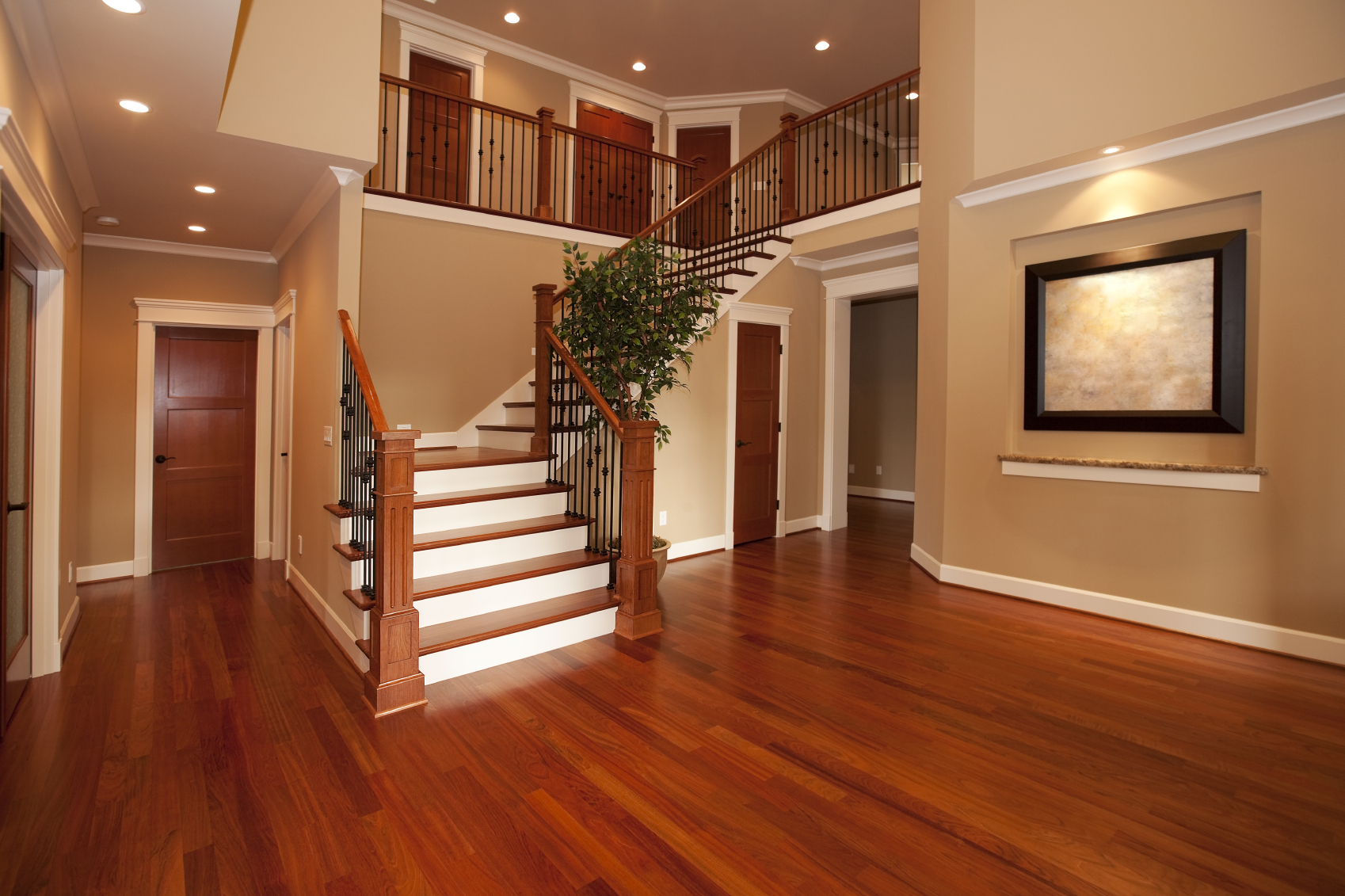 Image result for Home Floor
