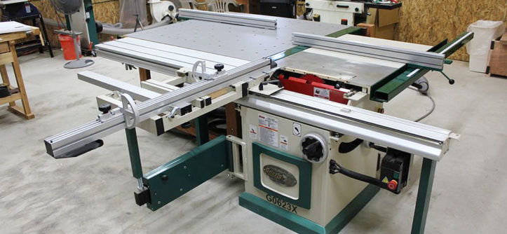 Woodworking Table Saw Alternatives - ofwoodworking