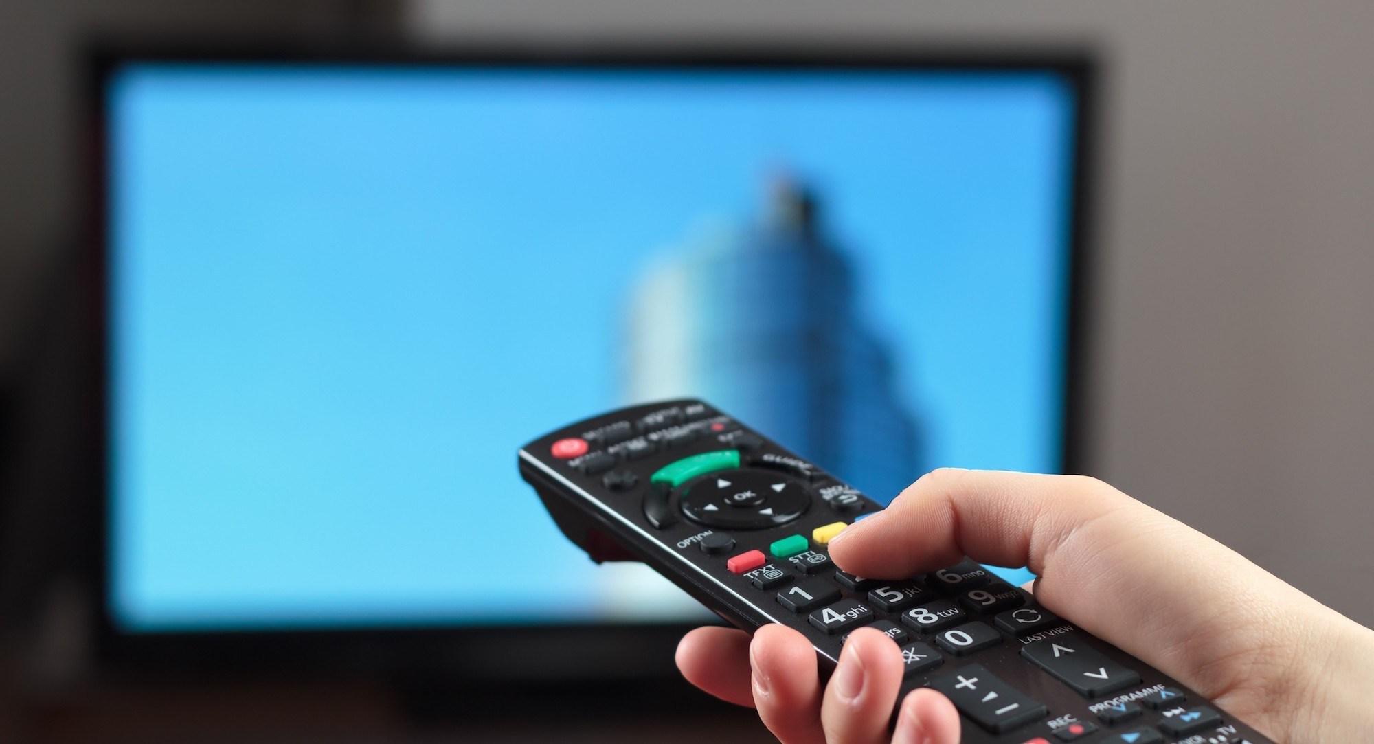 Tips For Hiring The Best Digital TV Installation Service - Expert ...