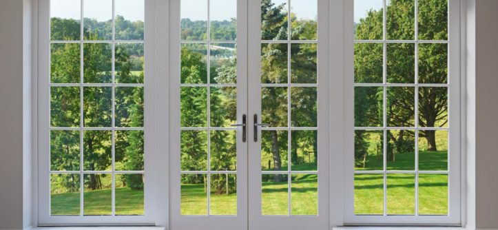French Doors Value At Its Best Expert Home Improvement