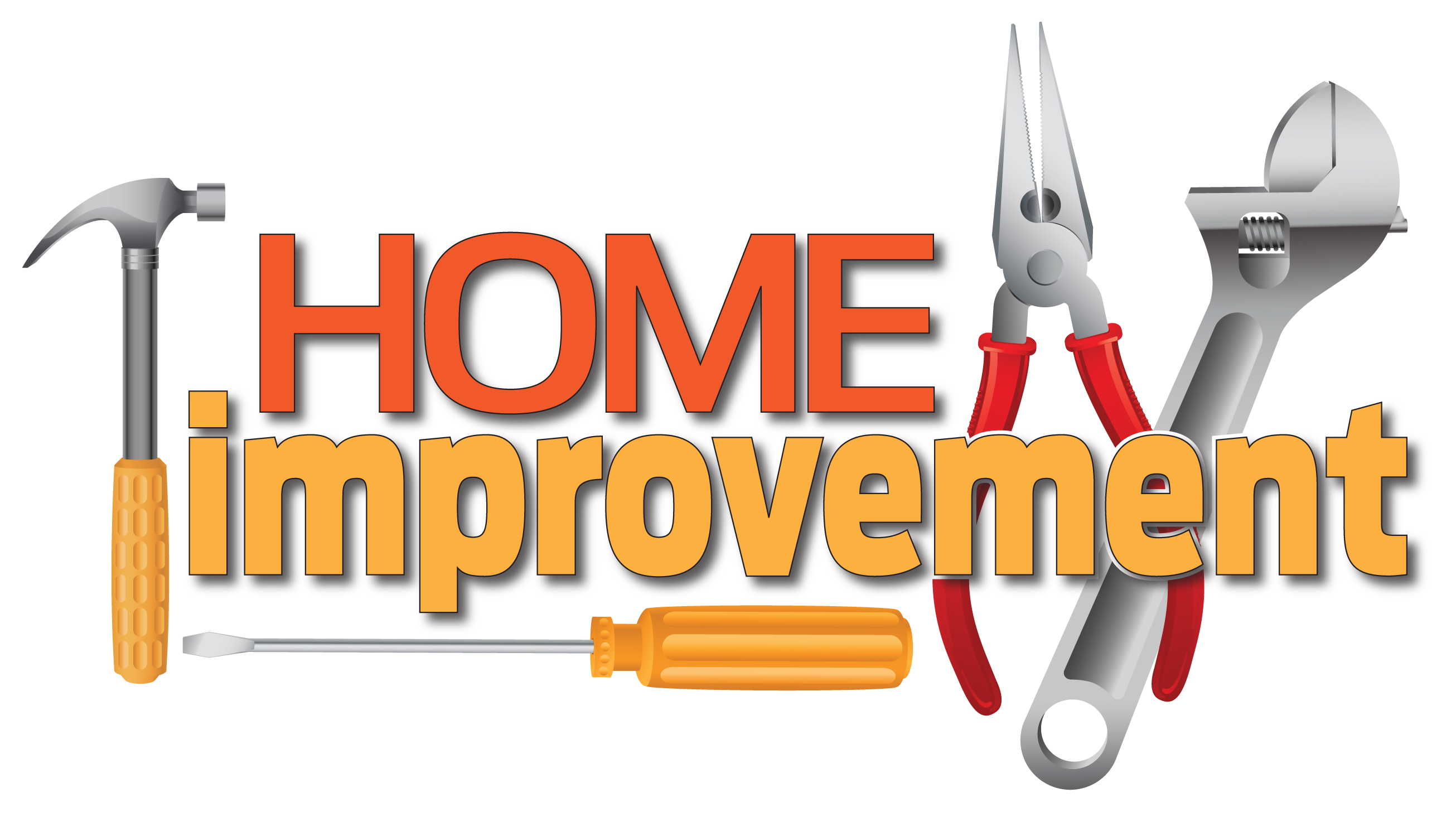 5 Home Improvements That Require A Crane