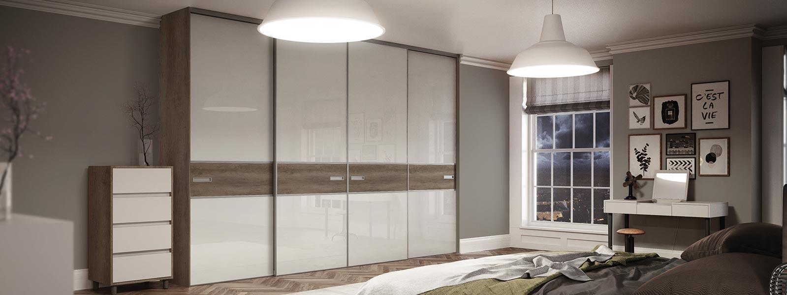 See Why Fitted Wardrobes Are Worth Every Penny - Expert ...