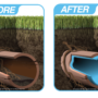 Pipe Replacement