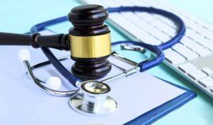 Injury Cases