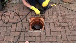 plumbing company NJ