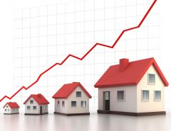 Investing In Property
